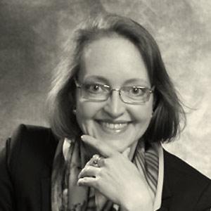 Rechtsanwältin und Fachanwältin für Familienrecht Beate Schön
